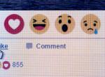 Micsoda?! Eltűnik a Facebook egyik legkedveltebb funkciója