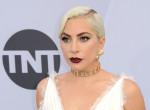 Lady Gaga teljesen összetört - Mindenki őt hibáztatja Bradley és Irina szakításáért