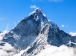 Nagyon furcsa dologra bukkantak a Himalájában - Katasztrófa közeleg