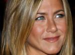 Jennifer Anistont csak ezzel a feltétellel csókolhatta meg partnere a forgatásokon