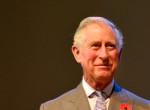 Titkos kapcsolat - Ezzel a híres énekesnővel volt viszonya Károly hercegnek