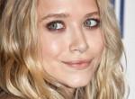 Mi történt az arcával? Mary-Kate Olsen úgy néz ki, mint a saját nagymamája!
