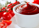 Ketchupokat tesztelt a Nébih - Kiderült, melyik a legjobb