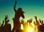 Újabb világsztár érkezik Budapestre, fergeteges koncert várható