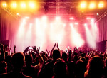 Wow! Először koncertezik Budapesten a legendás amerikai rockzenekar