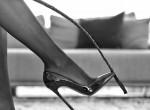 Mitől alakul ki a lábfétis? Ez áll a szexi szenvedély hátterében