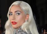 Elhunyt a sztárok egyik kedvenc tervezője - Lady Gaga is gyászol