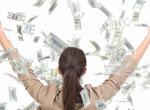 Az egymilliárd forintot is meghaladja az e heti lottónyeremény