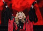 Ennyire hiú? Madonna írja és rendezi a saját életrajzi filmjét