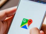 Itt az új Google térkép, ami megváltoztathatja az életünket