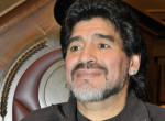 Ilyen volt az ágyban Diego Maradona  - Szextitkairól vallott egykori szeretője