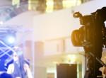 Rettenetes fájdalmak gyötrik a TV2 népszerű műsorvezetőjét