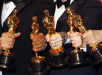 Chloé Zhao történelmet írt – Íme, a 2021-es Oscar-gála díjazottjai