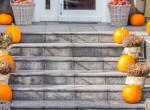 Szuper dekortippek, amikkel őszi hangulatot varázsolhatsz otthonodba