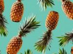 Hallottál már az ananászpéniszről? Ezért nem jó, ha párodé is ilyen