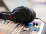 Visszatér a sármos magyar rádiós - Ebben a műsorban hallhatjuk újra