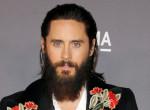 Magyar divatmárka tervezett Jared Letonak -  Ilyen lesz a különleges szett