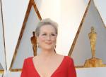 A Hatalmas kis hazugságok sztárja bevallotta: Meryl Streep örökre megváltoztatta az életét