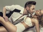 Itt a legújabb őrület: 28 napos szexkihívás
