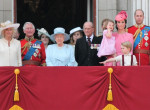 Nagy bejelentést tett a brit királyi család: Férjhez megy a yorki hercegnő