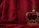 Anyaság vagy királyi protokoll? Nehéz döntés előtt áll a hercegné