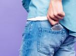 Az óvszer már a múlté? Bizarr férfi fogamzásgátló módszer fejlesztettek ki