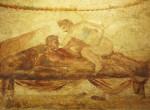 Kéjenc császárok paradicsoma: Szexorgiák az ókori Rómában