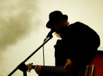 Súlyos skizofréniában szenved a világhírű énekes - Állandó kezelésre szorul