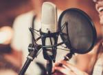 Autóbalesetet szenvedett a magyar énekesnő - Szinte sokkot kapott az ütközés után