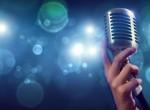 Tragikus autóbalesetest szenvedett a fiatal énekesnő