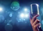 Örökre elveszítheti a hangját az X-Faktor sztárja - Súlyos betegség gyötri