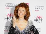 Sophia Loren 85 évesen is gyönyörű - Így néz ki most az olasz díva
