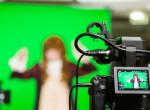 Nagy bejelentés: Távozik a TV2 sztárja, ezért hagyja ott a csatornát
