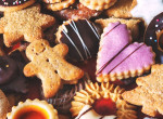 3 villámgyors karácsonyi desszert, amiért minden vendég rajong majd