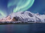 Végleg eltűnt - Elolvadt Svédország népszerű turistalátványossága