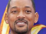 Az aputest már a múlté: Will Smith ismét kipattintotta magát - Videó