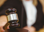 Gyermekük megölésével vádolják az oltásellenes diósdi házaspárt - Itt tart most az ügy