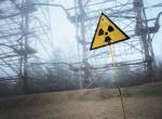 Sokkoló részleteket meséltek az HBO szakértői a csernobili atomkatasztrófáról