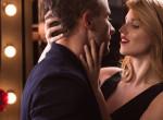 3 forró előjáték tipp, hogy még izgalmasabb legyen a szex