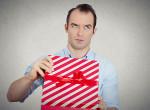 Tiltólistás ajándékok: Ezeket soha ne tedd a fa alá