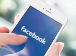 10 dolog, amit azonnal törölj a Facebook profilodról! Eláruljuk, miért!