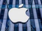 Kiderült végre: Vadiúj színben és ennyiért jön az iPhone 8