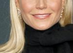 Őszintén vallott: 47 évesen felhagyott a szexszel a gyönyörű színésznő