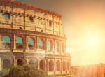 Rossz hír az utazóknak - Döbbenetes tilalmat vezettek be Rómában
