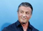 El sem hiszed - Ilyen dögösek lettek Sylvester Stallone lányai