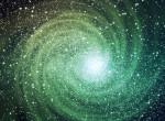 Napi horoszkóp: Tartson be minden szabályt az Oroszlán - 2019.10.20.
