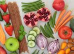 5 étel, ami teljesen helyrebillenti a pH értékedet