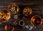 Ha ezek a gének megtalálhatóak a szervezetedben, hajlamosabb vagy az alkoholizmusra