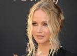 Jennifer Lawrence anyuka lesz? Árulkodó képeket lőttek róla a lesifotósok