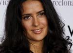 Salma Hayek ultradögös fotót posztolt, arcátlanul szexi 53 évesen